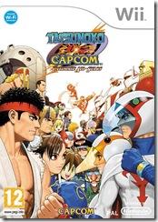 Tatsunoko_vs._Capcom_Ultimate_All_Stars