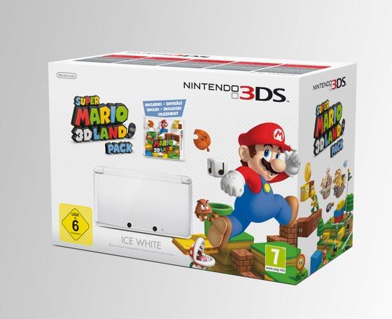 Super-Mario-3D-Land-Nintendo-3DS-bundle.
