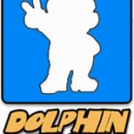 header-dolphin